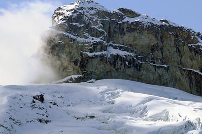 Slone Peak
